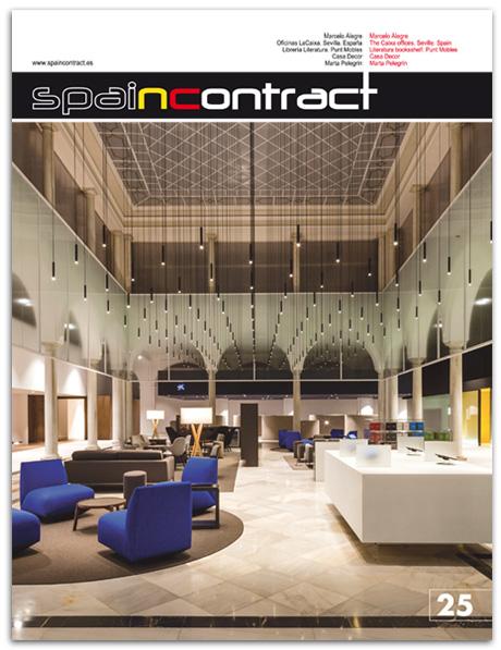 Spaincontract 25