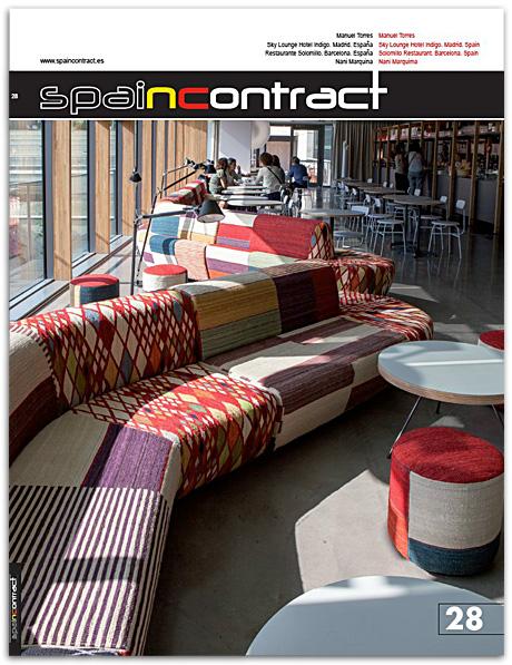 Spaincontract 28